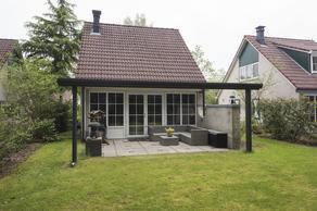 Sanatoriumlaan 6 5 in Hellendoorn 7447 PK