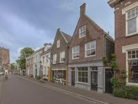 Kerkstraat 22 in Woudrichem 4285 BB