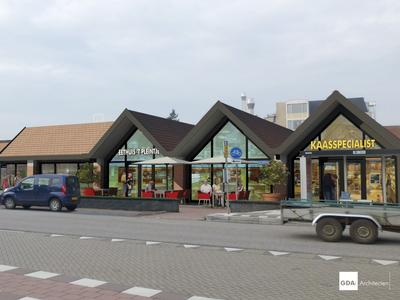 Zuidpromenade 3 in Soest 3768 EM