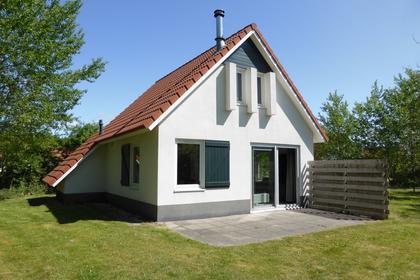 De Rug 3 24 in Lauwersoog 9976 VT