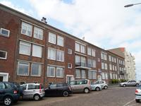 Coosje Buskenstraat 62 in Vlissingen 4381 LG