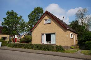 Provincialeweg 41 in Kornhorn 9864 PB
