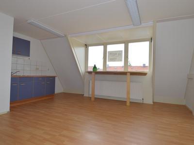Hovystraat 19 in Veenendaal 3904 DZ