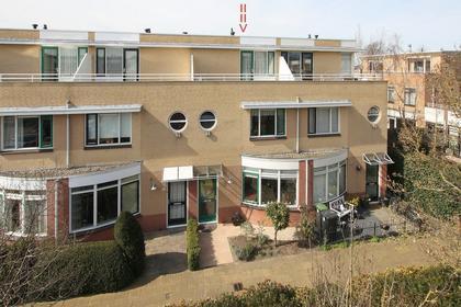 Rozemarijn 12 in Noordwijk 2201 MZ