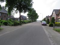 Beerseweg 6 C in Haps 5443 BE