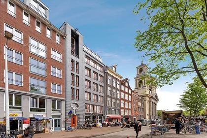 Waterlooplein 177 C in Amsterdam 1011 PG