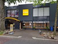 Weerdingerstraat 232 in Emmen 7811 CE