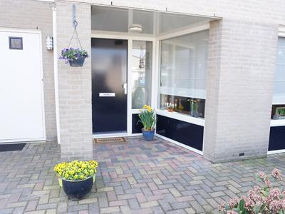Nijvelstraat 1 in Eindhoven 5628 VP