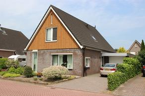 Doorsteek 8 in Veenoord 7844 MC