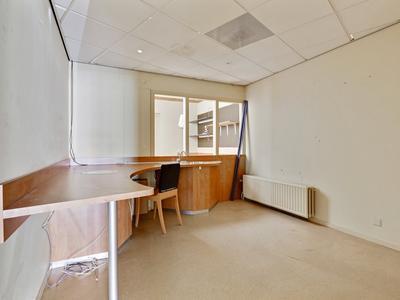 Fenkelstraat 15 17 in Oudenbosch 4731 JA