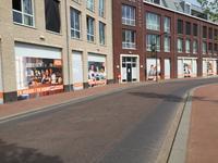 Heistraat 34 in Helmond 5701 HP
