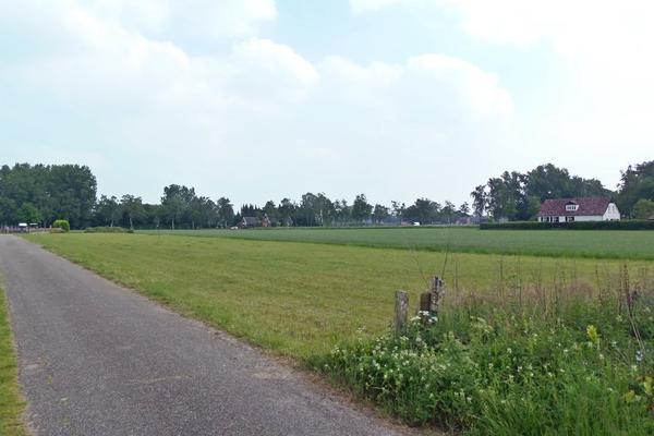 Lichtenvoordsestraatweg 48 in Aalten 7121 RA