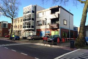 Gansstraat 160 in Utrecht 3582 EP