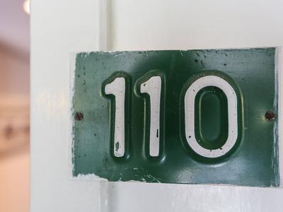 Dreef 110 in Hellevoetsluis 3224 XC