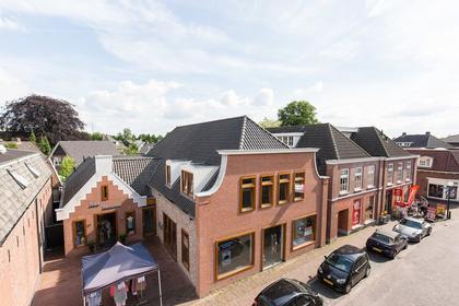 Langestraat 49 in Delden 7491 AB