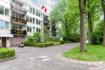 Aert De Gelderlaan 118 in Alkmaar 1816 NC