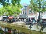 Hippolytusbuurt, Delft
