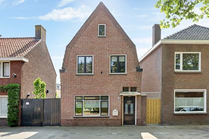 Helmondselaan 33 in Helmond 5702 NL