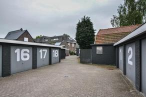 Gijsbrecht Van Amstelstraat 62 in Hilversum 1213 CL