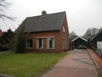 Populierenstraat 9 in Tynaarlo 9482 PV