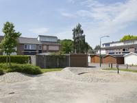 Arkelhof 48 in Zevenbergen 4761 ML