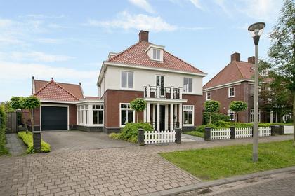 Blaakbeemden 3 in Helmond 5706 GN