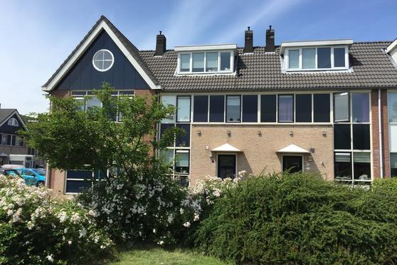 Jupiterhof 3 in Wijk Bij Duurstede 3962 KV