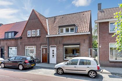Heezerweg 140 in Eindhoven 5614 HH