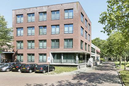 Raadhuishof 25 in Oss 5341 HR