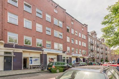 Tweede Kostverlorenkade 133 Iii in Amsterdam 1053 SE