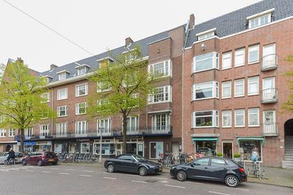 Maasstraat 107 2 in Amsterdam 1078 HH