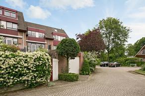 De Hoefkamp 1164 in Nijmegen 6545 MH