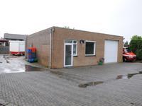 Reeweg 100 in Landgraaf 6374 BZ