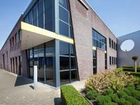 Florijnstraat 5 in Chaam 4861 BW