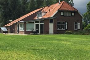 Zuidendijk 535 - 537 in Dordrecht 3329 LD