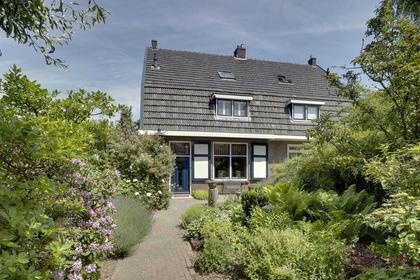 Hoofdstraat 39 in Didam 6942 AS