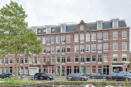 Haarlemmerweg 169 C in Amsterdam 1051 LA