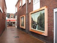 Langestraat 84 A + B in Winschoten 9671 PK