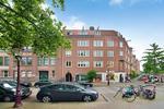 Boerhaaveplein 2 Iii in Amsterdam 1091 AS