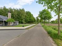 Venstraat 77 in Helmond 5708 JD