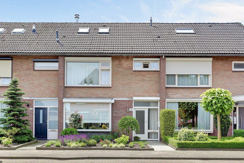 Neptunusstraat 18 in Asten 5721 BJ: Woonhuis. - Beter Wonen ...