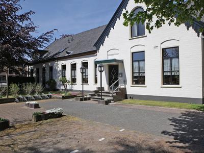 Kerkstraat 267 in Hoogezand 9603 AH