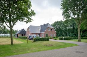 Molenwijk 12 A in Smilde 9422 VC