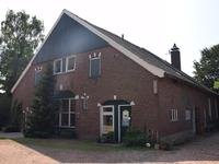 Huppelseweg 21 in Winterswijk Huppel 7105 CJ