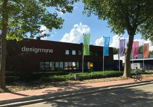 Industriestraat 22 in Sittard 6135 KH
