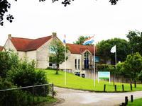 Groene Heuvels 57 in Ewijk 6644 KX
