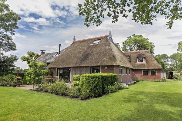 Huizen te koop en te huur in friesland popma for Huizen te koop friesland