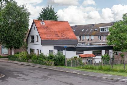 Wilgenlaan 58 in Leimuiden 2451 CA
