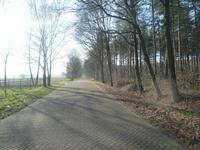 Ruwe Putten in Helmond 5708