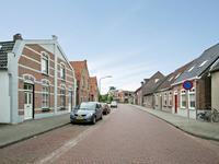 Hezelaarstraat 8 in Veghel 5461 GB